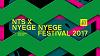 Nyege Nyege Festival 2017 Radio Series