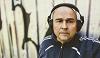 Mint Condition w/ Randy Ellis & Clive Gardiner 25.10.21 Radio Episode