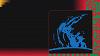 South African Electronic Music: Amapiano w/ Nodiggity 10.07.21 Radio Episode