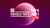 Uniqlo Tate Lates - rRoxymore 29.03.19 Radio Episode