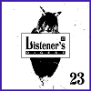 Listener's Digest 023 22.03.19 Incoming