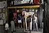 Death Is Not The End - Reggae, Lovers Rock & Early Dancehall in New York 1975-1986 16.05.21 Radio Episode