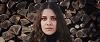 Nina Tarr 13.01.17 Radio Episode Search Result