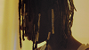 Contour - New Garden (Official Music Video) 22.08.19 Video