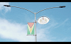 Street Sound: Guyana