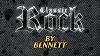 Bennett Presents Classic Rock: The Sound of GTA 14.12.20 Radio Episode