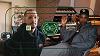 Parallel Sounds w/ Budgie & Steven Julien - S01E01 01.08.20 Radio Episode