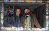 Tafelmusik w/ Francesco Fusaro & Rich Greenan 08.04.19 Radio Episode