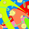 Shanti Celeste w/ Kush Jones 18.02.21 Radio Episode