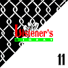Listener's Digest 011 06.09.18 Incoming