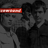 Carolina Soul - Unwound Tribute 21.08.20 Radio Episode