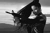 Crystallmess: Unleashed - Nicki Minaj Edits Special 03.08.20 Radio Episode