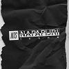 NTS & NAPAPIJRI PRESENT ICONS 28.09.20 Incoming