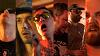 Viagra Boys live at Flesh and Bone studios 11.07.19 Video