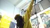 Los Angeles 1st Birthday: B. Cool-Aid, Katalyst & Jon Bap live from Brain Dead Studios 18.12.17 Video