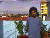 Secretsundaze w/ Boundary 03.09.20 Radio Episode