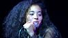 Joyce Wrice live at Jazz Cafe 14.12.17 Video