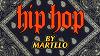 Martelo Presents Hip-Hop: The Sound of GTA 14.12.20 Radio Episode