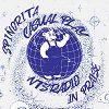 Casual Play w/ Spinorita & In Praise 18.12.20 Radio Episode