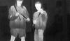 ARTHUR'S STRATTY BIRTHDAY DUTCH FULL BOYS INVASION 2 15.05.21 Radio Episode