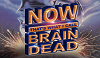 Now That's What I Call Brain Dead 26.01.21 Radio Episode