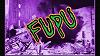 F U Pay Us Radio 06.04.21 Radio Episode