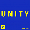 UNITY 21.03.19 Incoming