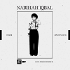 Nabihah Iqbal: Live From Studio 13 16.02.18 Incoming