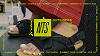 NTS x Rider: Outsiders Summer Tour Radio Series