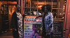 Nzinga Soundz - Johnny Nash & Toots & The Maytals Special 18.11.20 Radio Episode