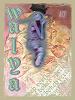 Bokeh Versions w/ Walya  31.07.19 Radio Episode
