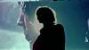 Jonny G: Beth Orton Special
