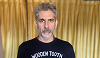 Michael Imperioli: Curated by Amaarae - NTS 10 20.04.21 Radio Episode