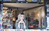 Launette's Hour w/ Laura Coxeter 01.12.19 Radio Episode