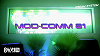 MOD-COMM 81 - Dream System 10.06.16 Radio Episode Search Result