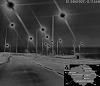 Endless w/ Felix Lee 06.11.20 Radio Episode