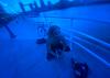 Kyless Bleu 28.06.20 Radio Episode