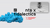 Tidalectics w/ Nabil Ahmed 25.08.17 Radio Episode Search Result
