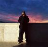 BFDM w/ Phatt 14.12.20 Radio Episode