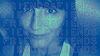 RVNG Intl. Presents Friends & Fiends W/ MELANIE VELARDE 07.01.21 Radio Episode