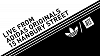 Live From Adidas Originals 15 Hanbury Street Radio Series