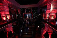 Benji B - Live From Uniqlo 311 Oxford Street x Star Wars Rogue One 07.12.16 Radio Episode