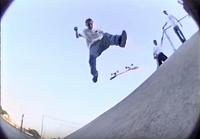 Skate Muzik - Wu Tang Special 07.07.17 Radio Episode