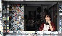 Lucrecia Dalt 01.06.18 Radio Episode