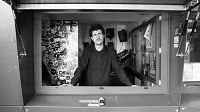 Paul White - R&S Takeover 24.09.14 Radio Episode