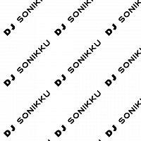 DJ Sonikku 13.11.16 Radio Episode