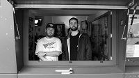Velour  03.04.14 Radio Episode