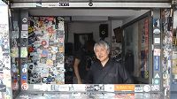 Yasuaki Shimizu 10.07.18 Radio Episode