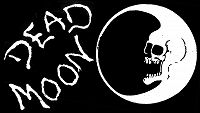 150 Session - Dead Moon Special 27.03.17 Radio Episode