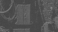 PAN w/ Bill Kouligas & Matthew Kent 29.01.18 Radio Episode